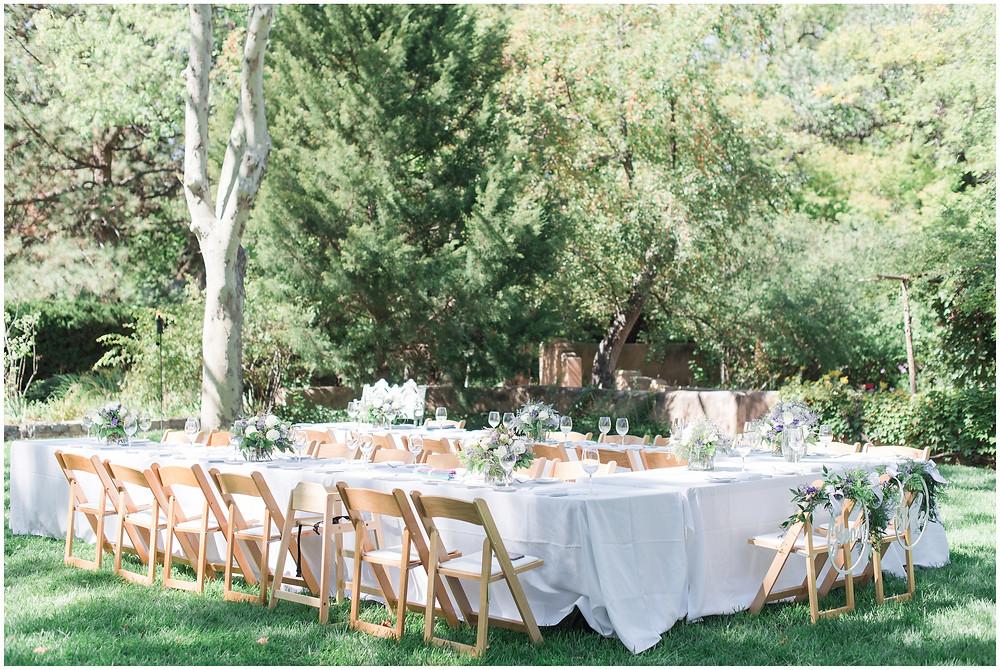 Albuquerque Wedding Venue. Classic Wedding Albuquerque. Los Poblanos Wedding Venue. Albuquerque Wedding Photographer. New Mexico Wedding Photographer. Los Poblanos Lavender Farm.
