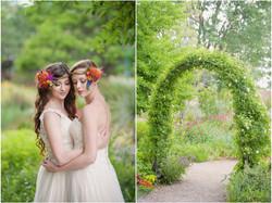 ballerina_brides_botanical_gardens_0005.jpg