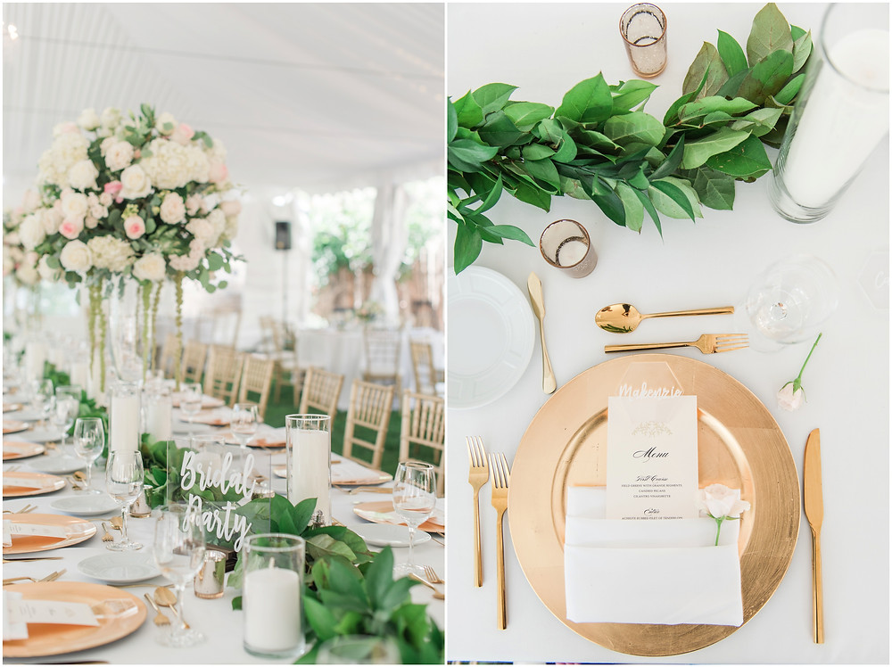 Elegant Santa Fe Wedding photographer. New Mexico wedding photographer. Elegant dinner party wedding. santa fe and albuquerque wedding photographer. tent wedding