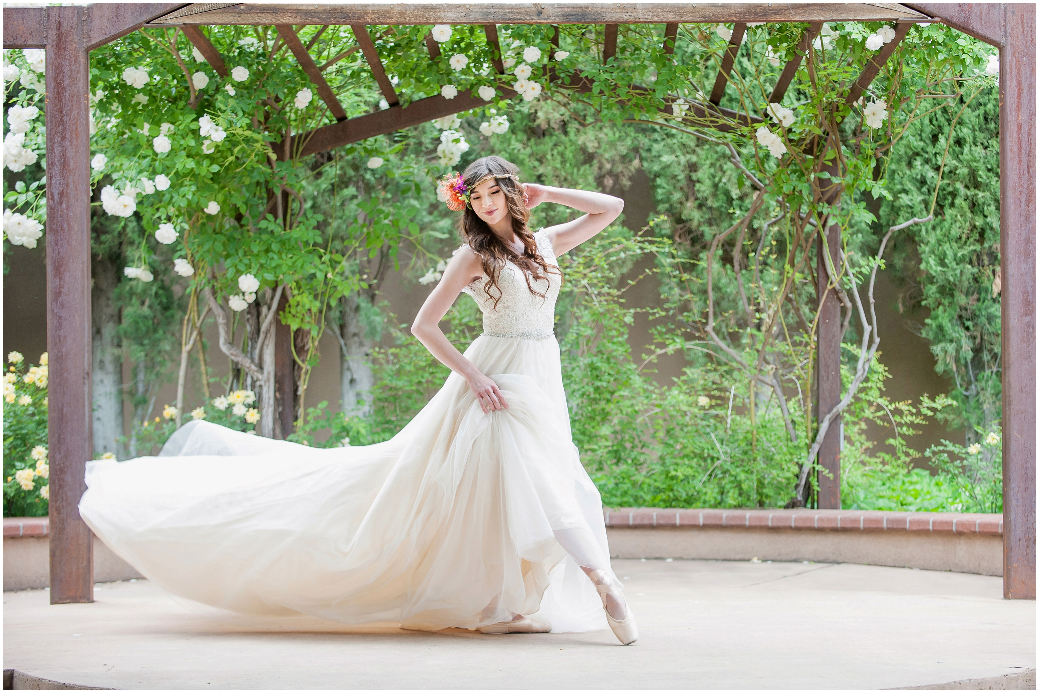 ballerina_brides_botanical_gardens_0014.jpg
