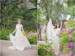 ballerina_brides_botanical_gardens_0011.jpg