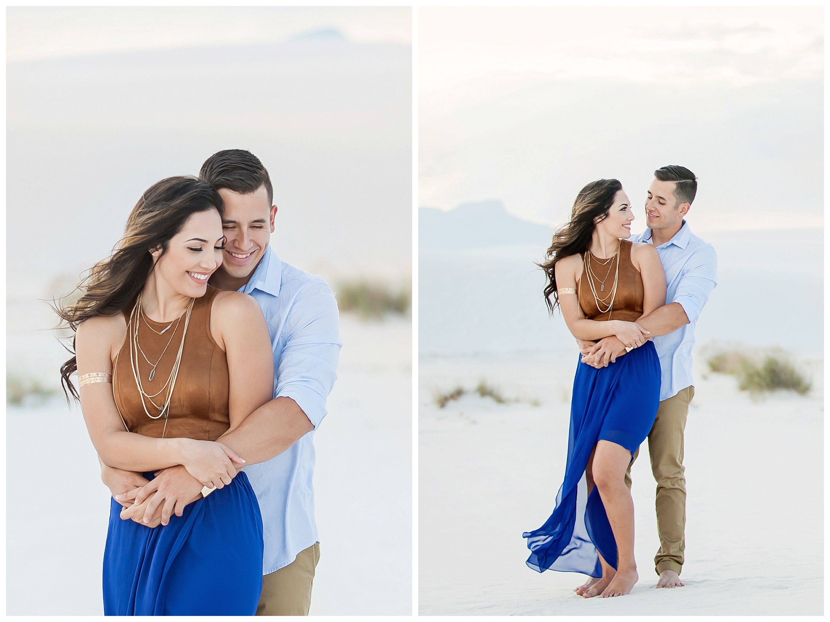 white sands engagement session new mexico_0075.jpg