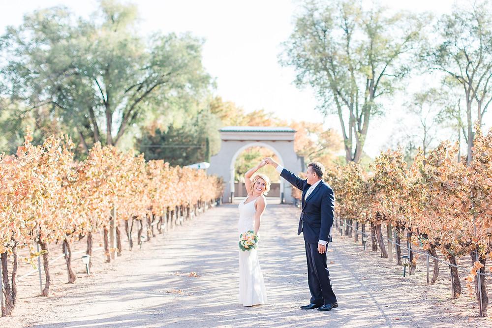 Casa Rodena; Casa Rodena Winery; Casa Rodena Wedding; Albuquerque Wedding; Albuquerque Wedding Photographer; Fall Wedding; New Mexico Wedding; Los Ranchos Albuquerque Wedding; Los Ranchos Albuquerque Wedding Venue; New Mexico Wedding Venues; Albuquerque Wedding Venues; Winery Wedding