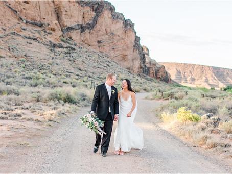 Valerie + Tim | Golden Hyatt Tamaya Wedding | Albuquerque Wedding Photographers