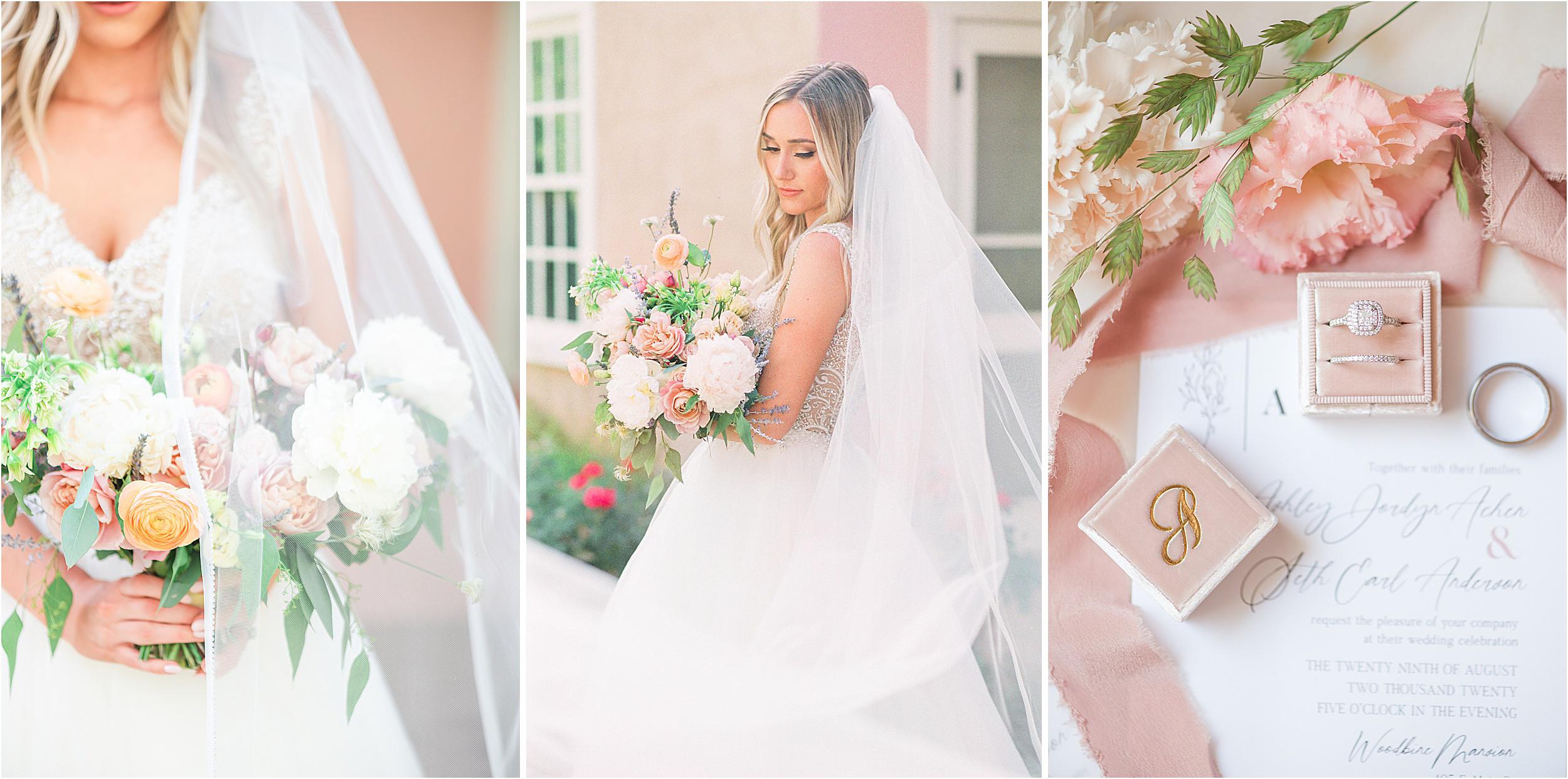 denver wedding_0096