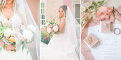 wedding photographers in santa fe