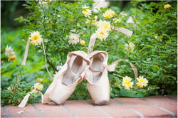 ballerina_brides_botanical_gardens_0018.jpg
