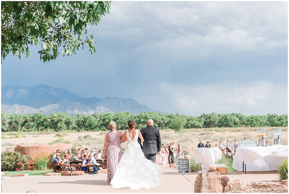 New Mexico Mountain Wedding. New Mexico Ceremony Locations. Hyatt Regency Tamaya Wedding. Albuquerque Wedding Photographers. New Mexico Wedding Photographers. Where to get married in Albuquerque.