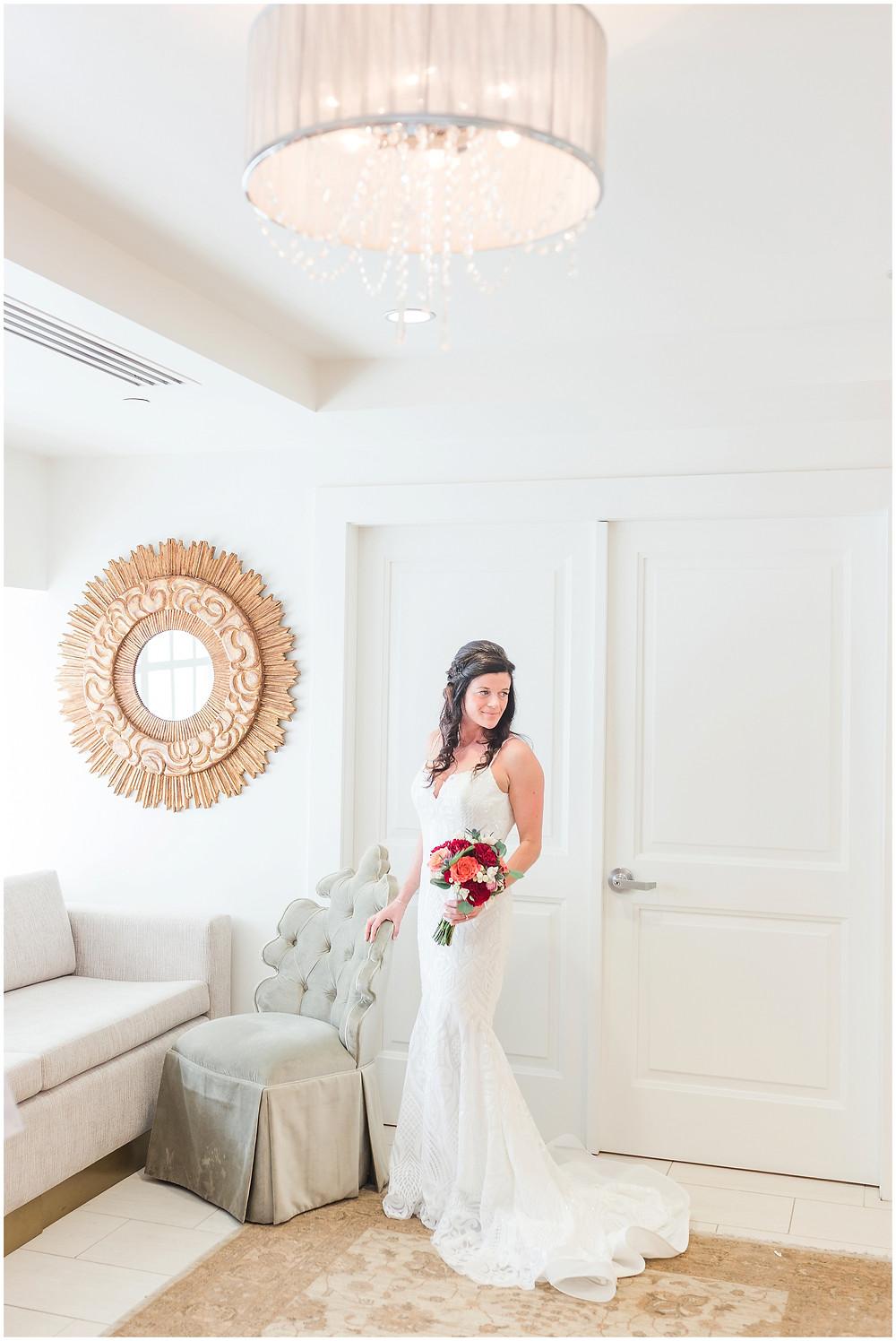 El Dorado Santa Fe. El Dorado Wedding. Santa Fe Wedding. Santa Fe Wedding Photographer. New Mexico Wedding. New Mexico Wedding Photographer. Lace Wedding Dress. Classic Bride. Elegant Bride.
