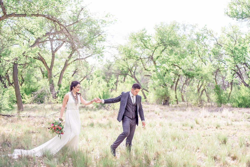 Wedding Venues in Albuquerque. Hyatt Regency Tamaya Wedding. Albuquerque Wedding Photographers. New Mexico Wedding Photographers. Where to get married in Albuquerque.