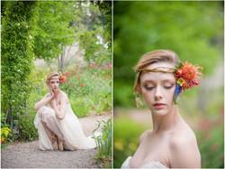 ballerina_brides_botanical_gardens_0006.jpg