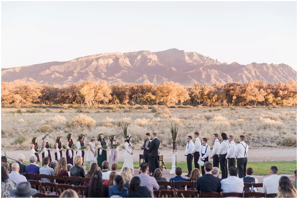 Fall Wedding. Tamaya Wedding. Albuquerque Wedding Venues. Hyatt Regency Tamaya Wedding. Albuquerque Wedding Photographers. New Mexico Wedding Photographers. Where to get married in Albuquerque.