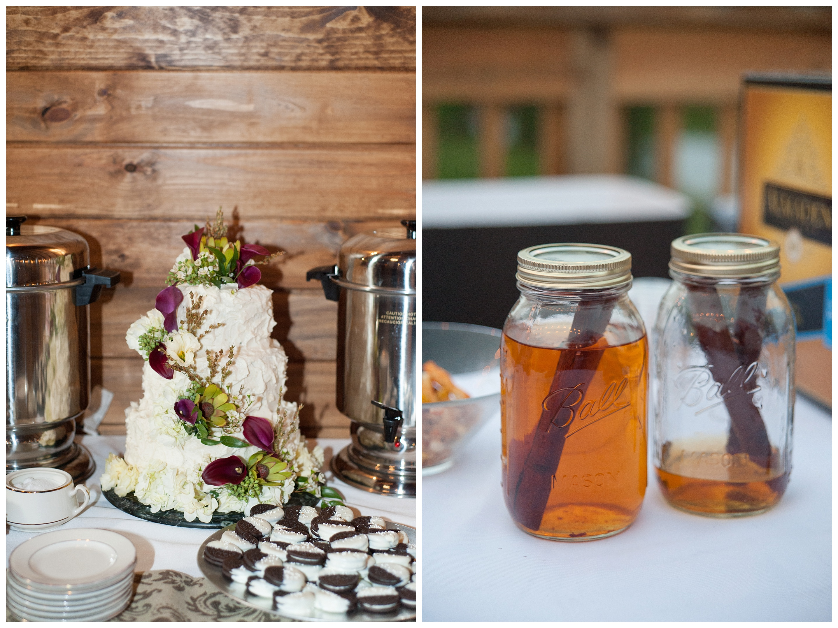 pennsylvania scranton wedding_0011.jpg