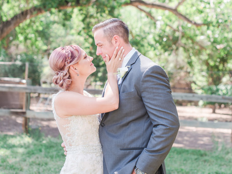 How To: Finding The Perfect Light To Photograph In | Photographer education from | Albuquerque Weddi