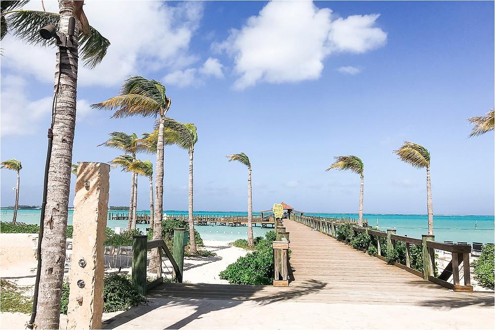 Riviera maya wedding. Cancun wedding. Getting married in mexico. Destination wedding.