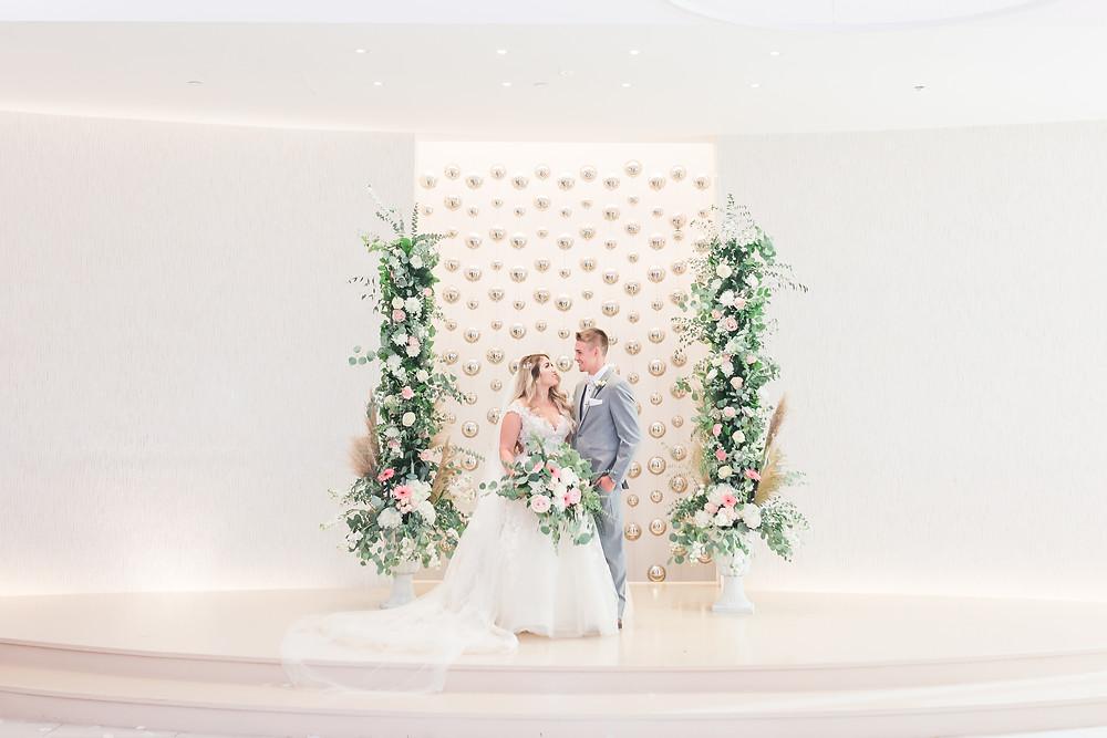 Hyatt Downtown Albuquerque; Hyatt Downtown Albuquerque Wedding; Albuquerque Wedding; Albuquerque Wedding Photographer; Summer Wedding; New Mexico Wedding