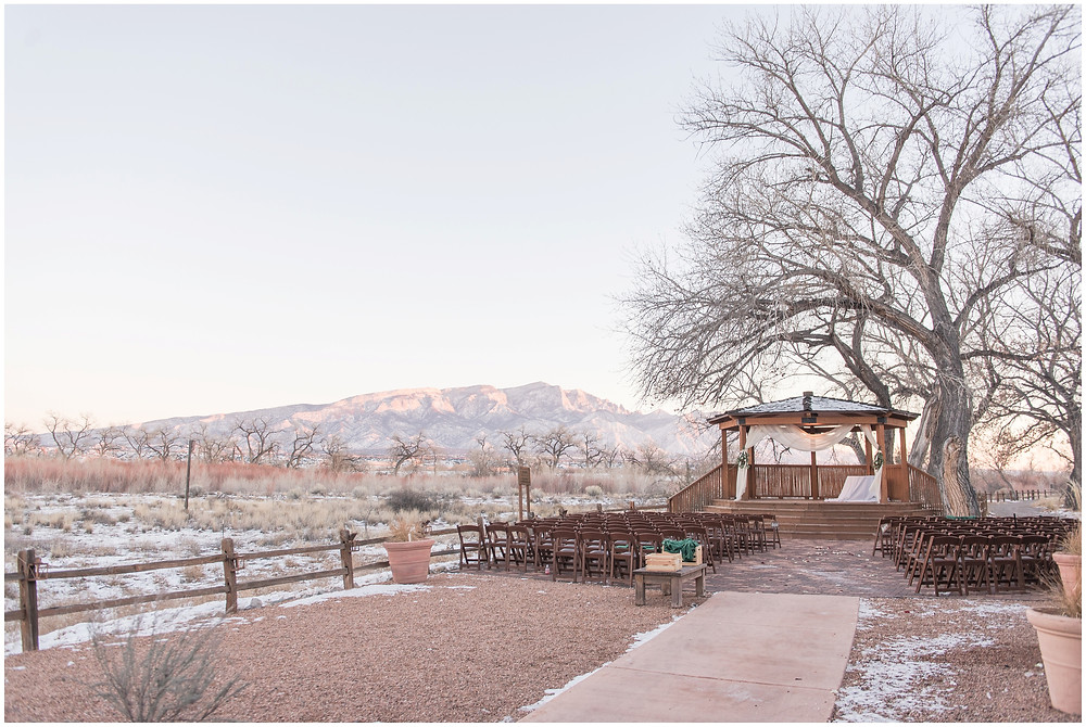 New Mexico Winter Wedding. Mountain Wedding. Hyatt Regency Tamaya Wedding. Albuquerque Wedding Photographers. New Mexico Wedding Photographers. Where to get married in Albuquerque. Winter Wedding Ceremony Ideas.