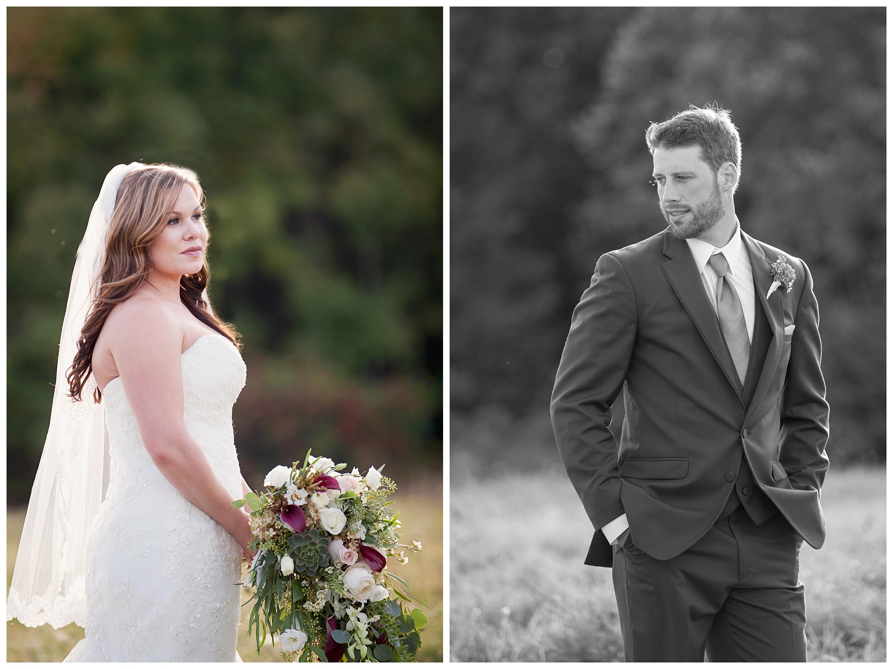 pennsylvania scranton wedding_0008.jpg