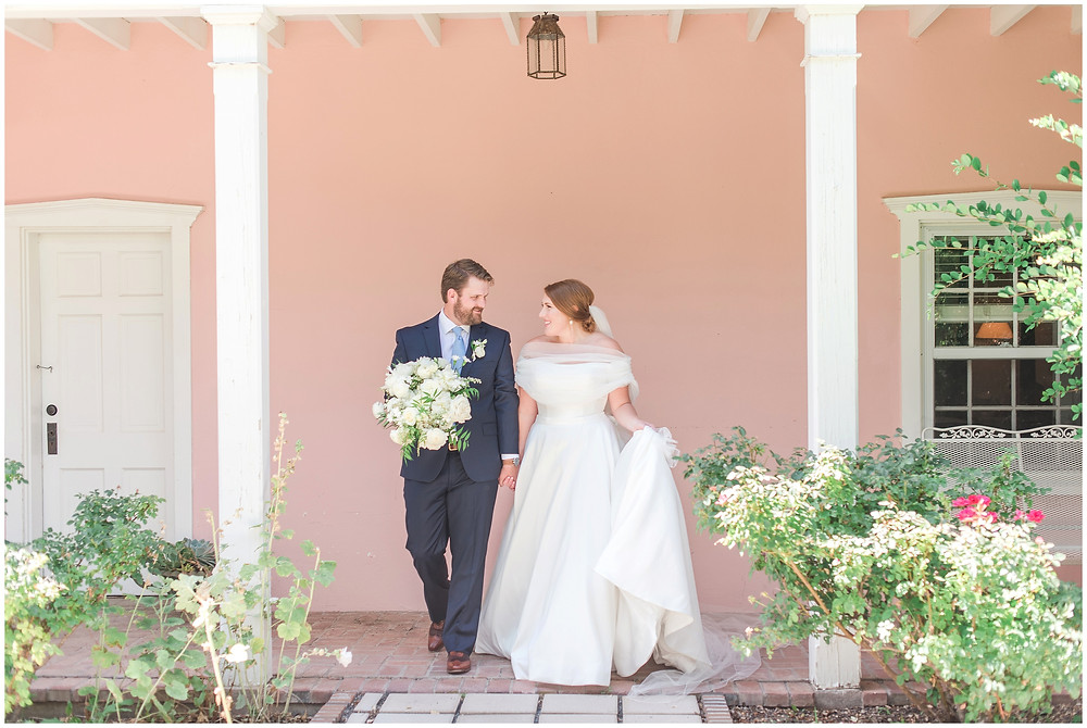 Wedding at Los Poblanos. Summer wedding New mexico. Outdoor wedding venue albuquerque. New Mexico Wedding Photographer.Los Poblanos summer wedding.