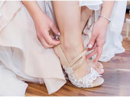 Pre Wedding Tips | All The Things No One Tells You To Do | Wedding Advice | Albuquerque Wedding Phot