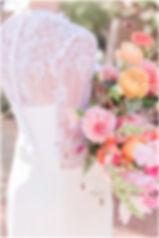 La Posada Wedding Santa Fe_0035.jpg
