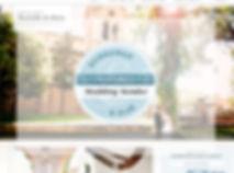 Maura Jane Photography, published photographer, wedding photographers in albuquerque, destination wedding photographers, photographers in new mexico, photographers in albuquerque, angel fire photographers, beach wedding photography, santa fe wedding photo