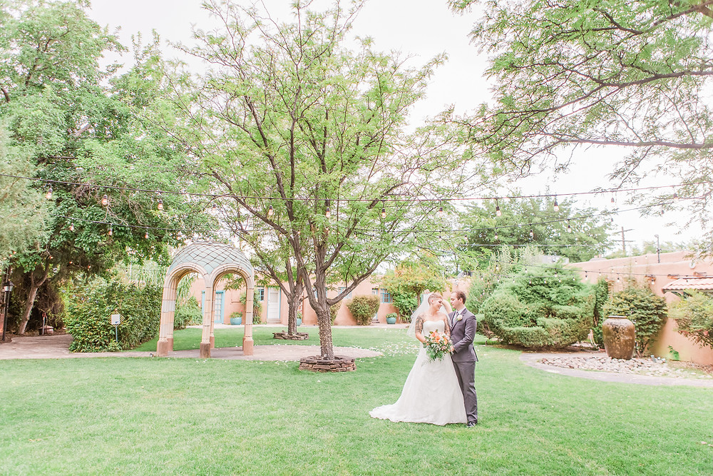 Casa de Suenos; Casa de Suenos Wedding; Albuquerque Wedding; Albuquerque Wedding Photographer; Summer Wedding; New Mexico Wedding; New Mexico Wedding Venues; Albuquerque Wedding Venues