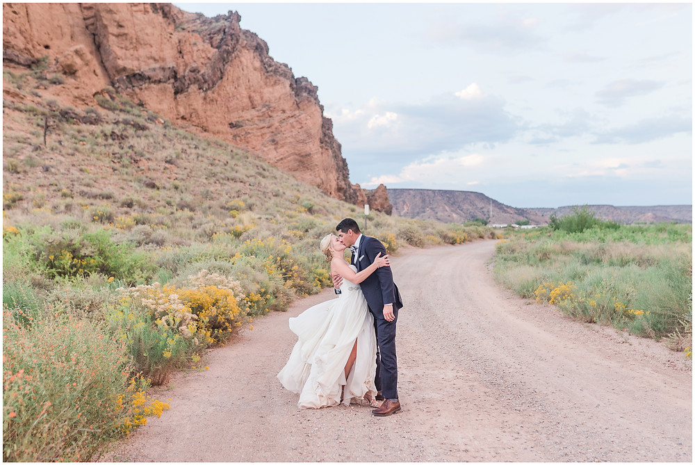 New Mexico Wedding. Adventure Wedding. Hyatt Regency Tamaya Wedding. Albuquerque Wedding Photographers. New Mexico Wedding Photographers. Where to get married in Albuquerque.