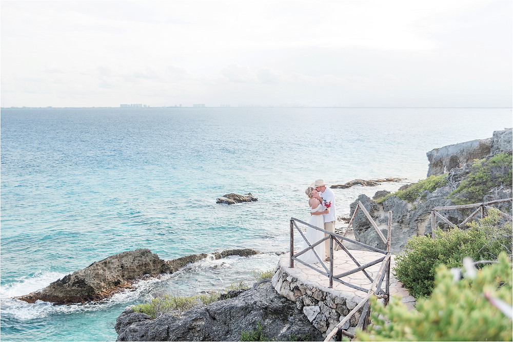 Getting married in Mexico. Cancun wedding. Mexico wedding venues. Riviera maya wedding.