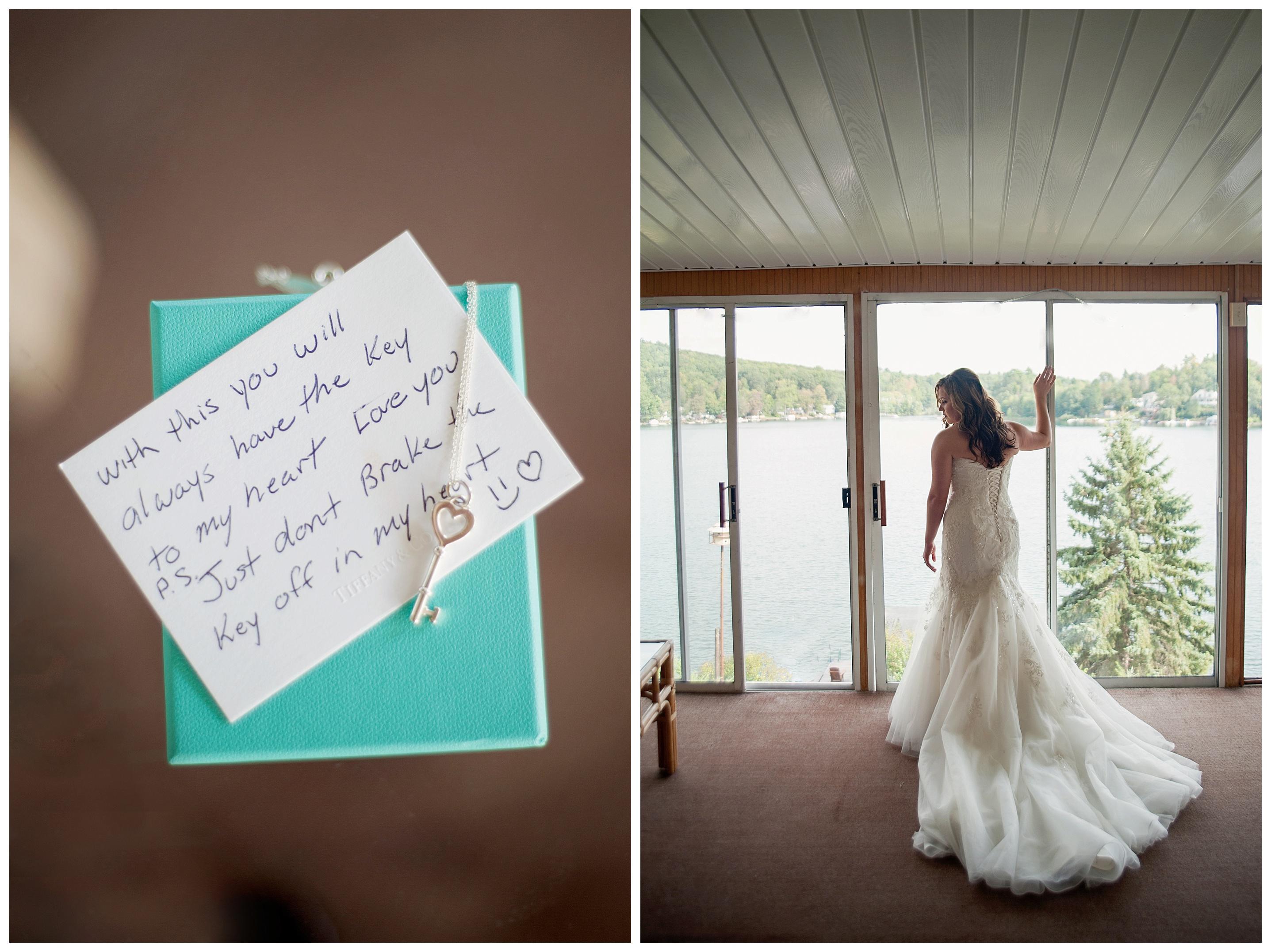 pennsylvania scranton wedding_0003.jpg