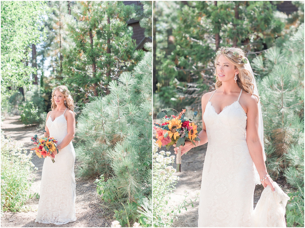 Destination Wedding Photographer. Lake Tahoe wedding. Lake Tahoe elopement.