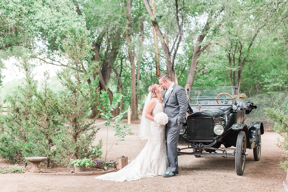 Old Town Farm; Old Town Farm Wedding; Albuquerque Wedding; Albuquerque Wedding Photographer; Summer Wedding; New Mexico Wedding; Los Ranchos Albuquerque Wedding; Los Ranchos Albuquerque Wedding Venue; New Mexico Wedding Venues; Albuquerque Wedding Venues; Old Town Farm Wedding Venue