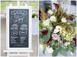 pennsylvania scranton wedding_0013.jpg