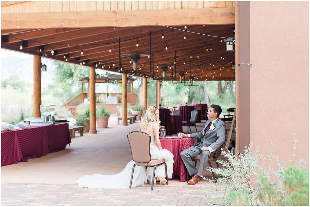 Wedding Reception Locations in New Mexico. Hyatt Regency Tamaya Wedding. Albuquerque Wedding Photographers. New Mexico Wedding Photographers. Where to get married in Albuquerque. Where to get married in New Mexico.