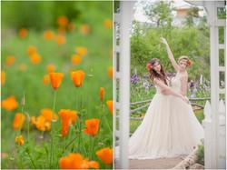 ballerina_brides_botanical_gardens_0009.jpg