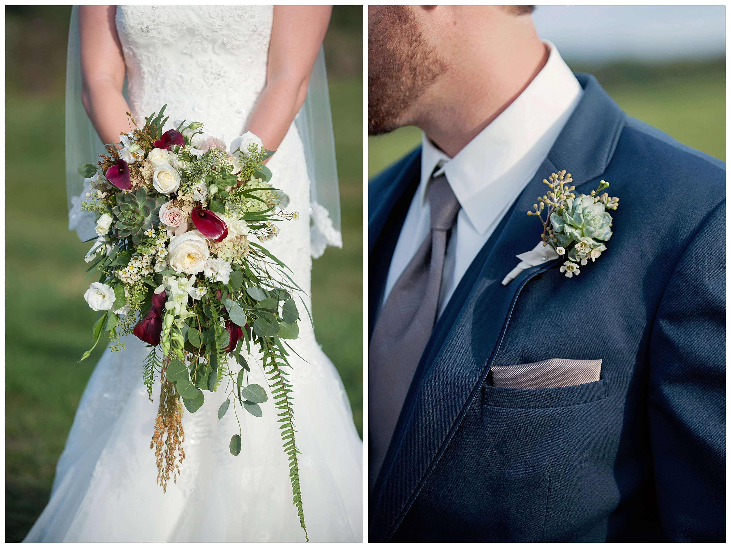 pennsylvania scranton wedding_0004.jpg