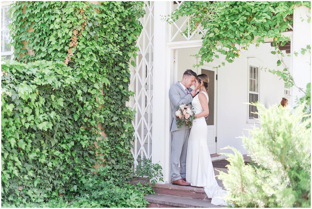 Classic Wedding. Classic Wedding Venue. Los Poblanos Wedding Venue. Albuquerque Wedding Photographer. New Mexico Wedding Photographer. Los Poblanos Lavender Farm. Albuquerque Wedding Venue.