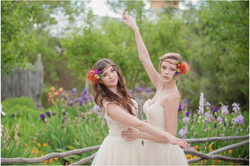 ballerina_brides_botanical_gardens_0022.jpg