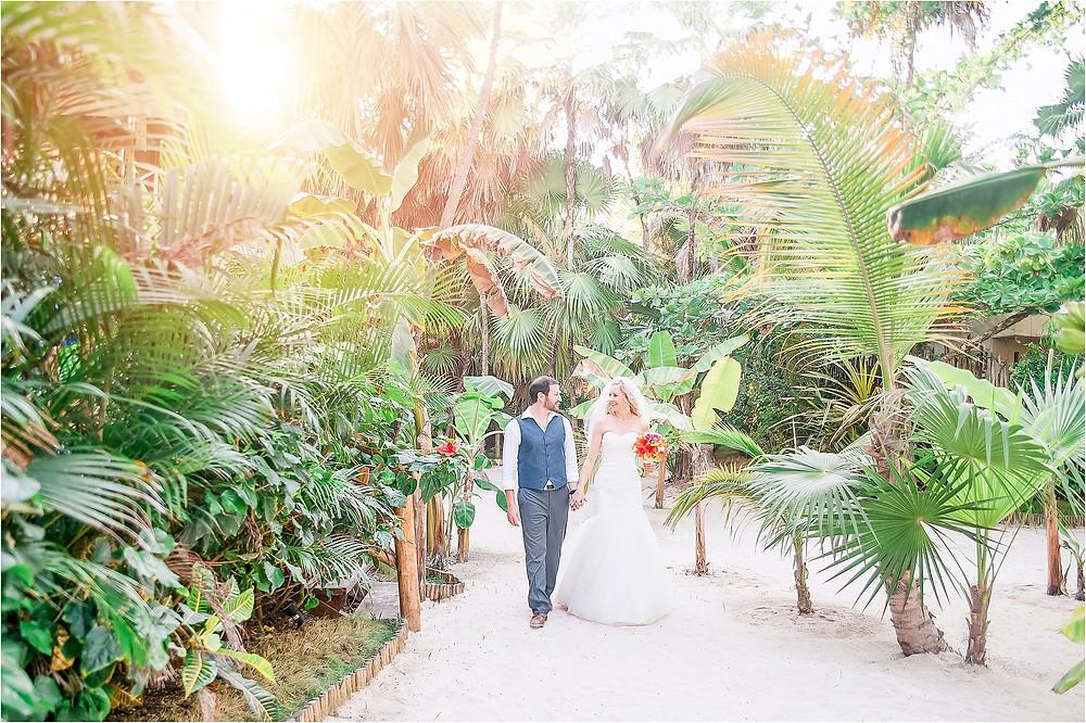 Mexico wedding venues. Getting married in Mexico. Cancun wedding. Riviera maya wedding. Destination wedding photographers.