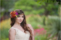 ballerina_brides_botanical_gardens_0019.jpg