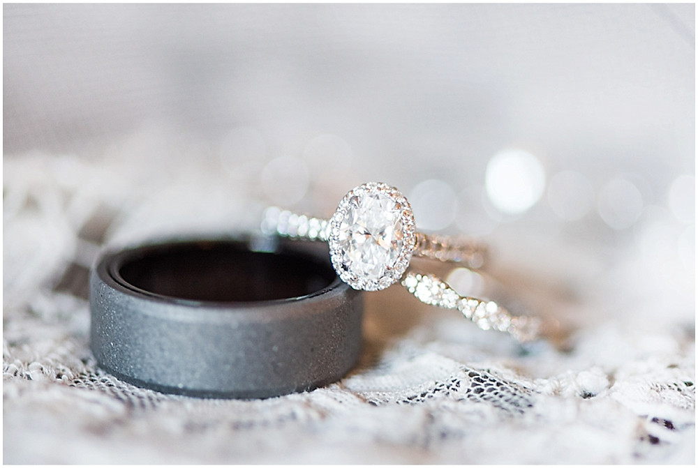 Ring Shot. Engagement Ring. Engagement Ring Inspiration. Wedding Rings. Wedding Ring Inspiration. Diamond Ring. Albuquerque Wedding Photographer. Santa Fe Wedding Photographer. New Mexico Wedding Photographer.