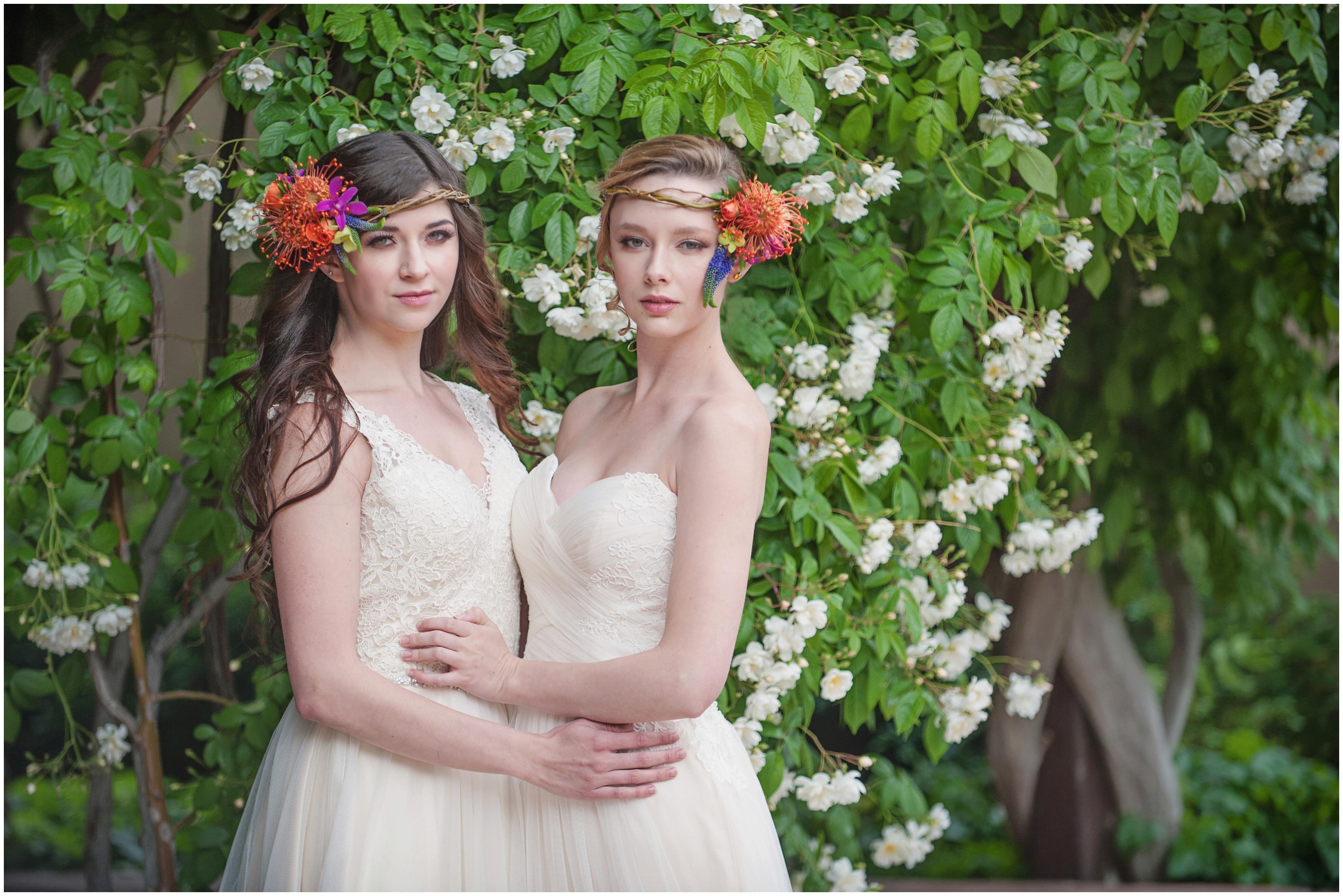ballerina_brides_botanical_gardens_0012.jpg
