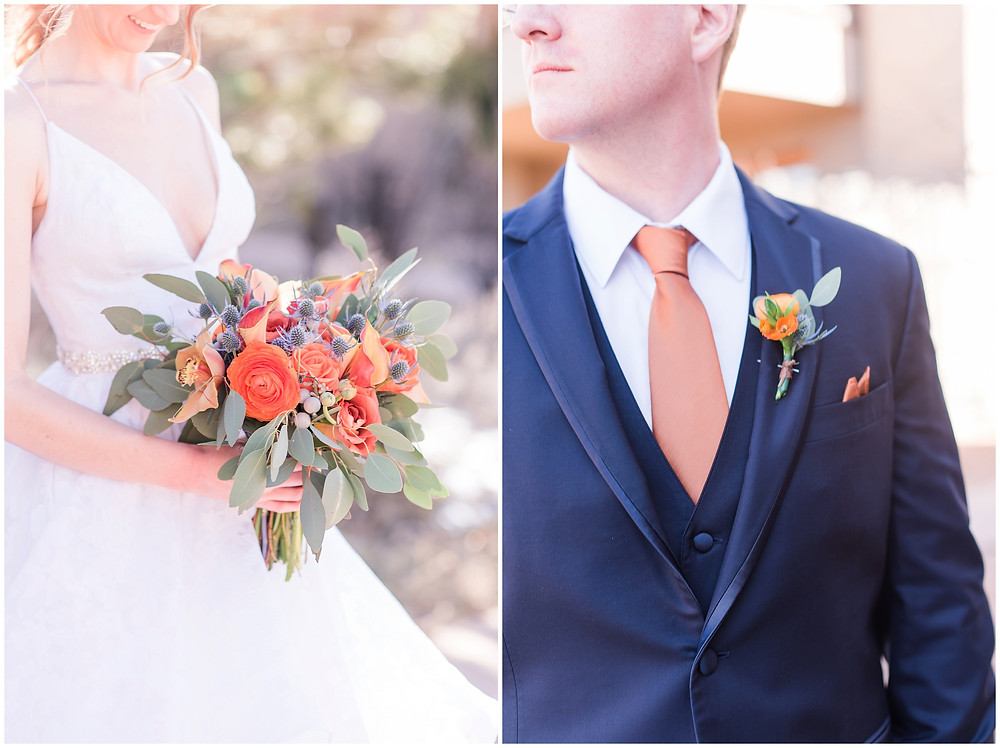 New Mexico wedding photographer. Santa fe wedding photographer. Albuquerque wedding photographer. Maura Jane Photography. Four seasons santa fe wedding. Santa fe destination wedding. Mexican fiesta wedding.