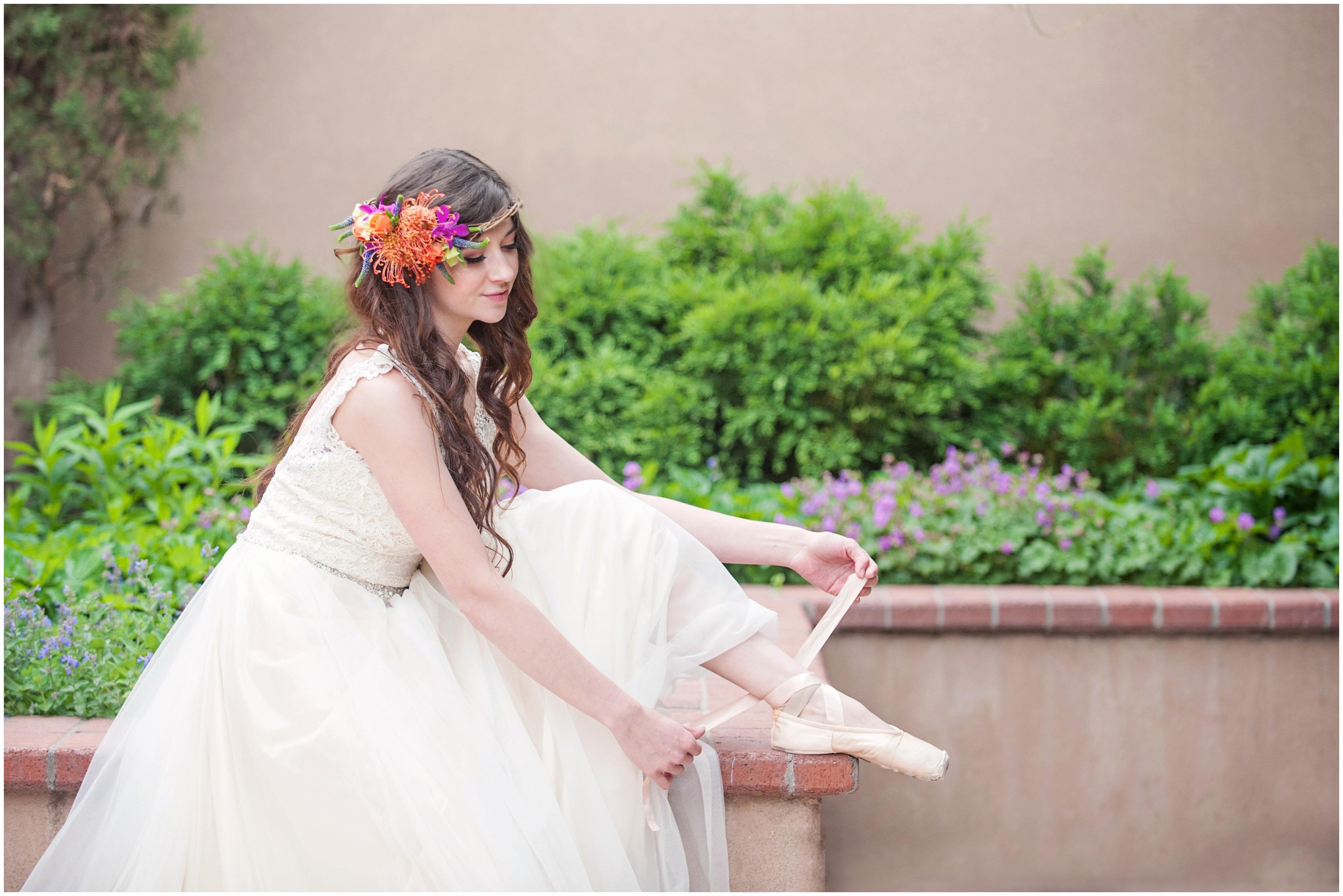 ballerina_brides_botanical_gardens_0013.jpg