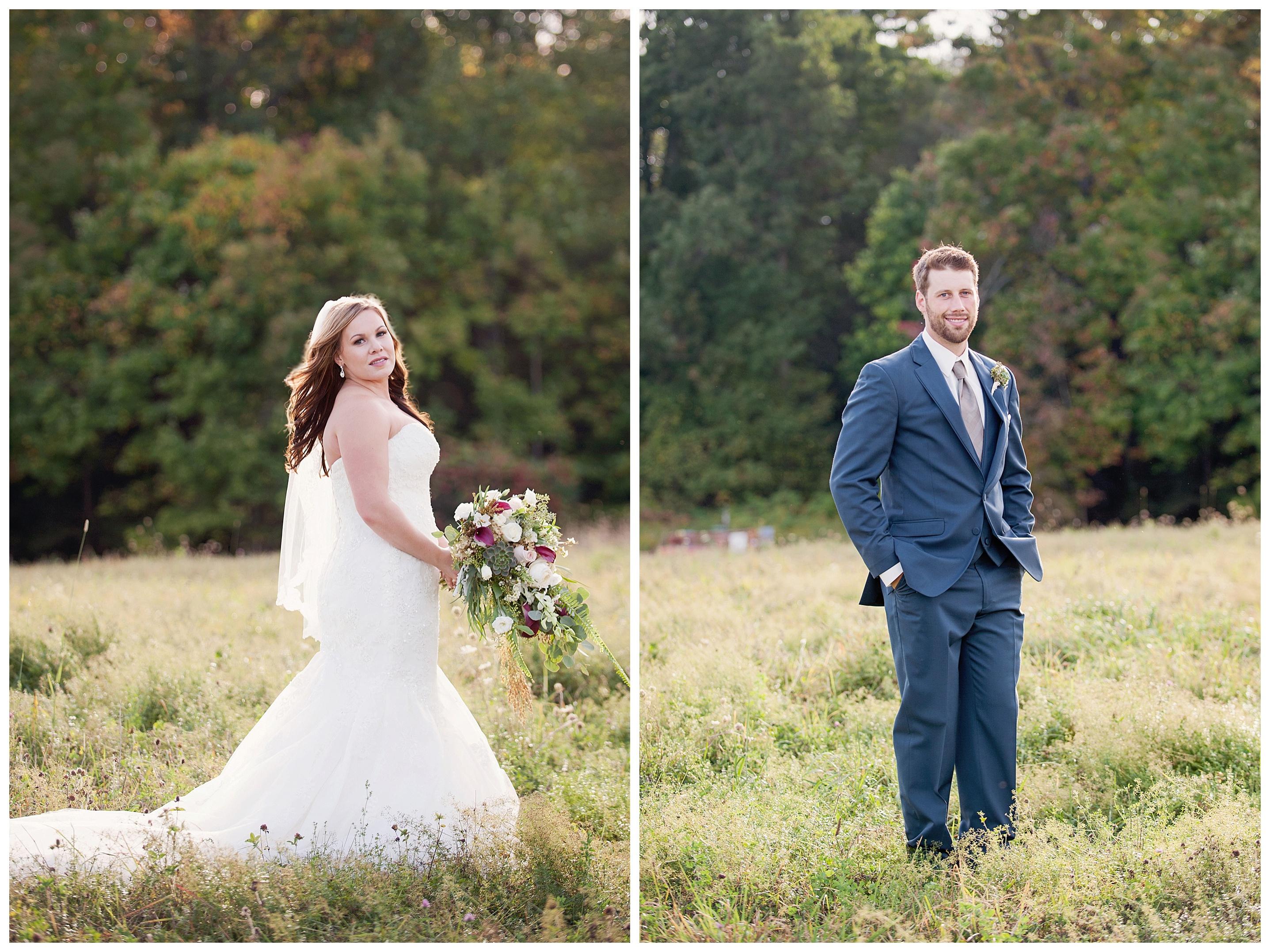 pennsylvania scranton wedding_0007.jpg