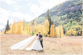 Durango Wedding_0033.jpg