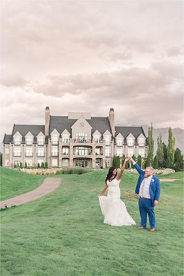 Salt Lake City Wedding_0659.jpg