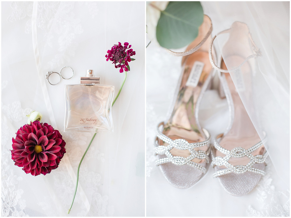 Los Poblanos wedding. summer wedding. wedding invitations. New mexico wedding. Outdoor wedding. Maura Jane Photography. wedding shoes