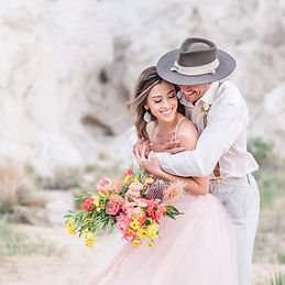 santa fe-wedding-photographer