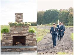 pennsylvania scranton wedding_0005.jpg